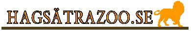 Hagsatrazoo.se – Allt du vill veta om Zoo!
